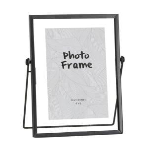 Fotolijst  (17x7x20 cm)
