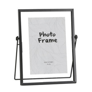fotolijst Aimee