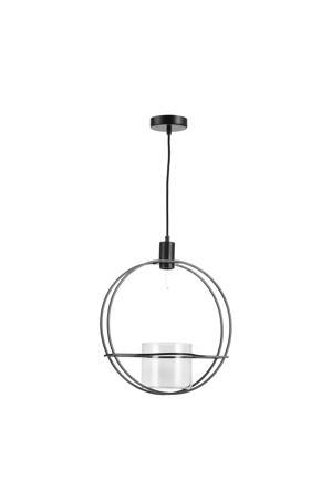 hanglamp Vogue