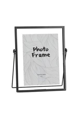 fotolijst Aimee (19x12x21 cm)