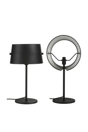tafellamp Real