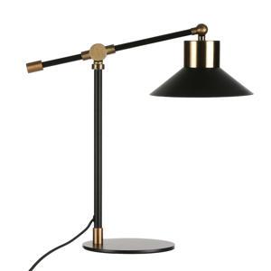 bureaulamp Troy