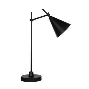 bureaulamp Philadelphia