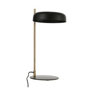 tafellamp Lex