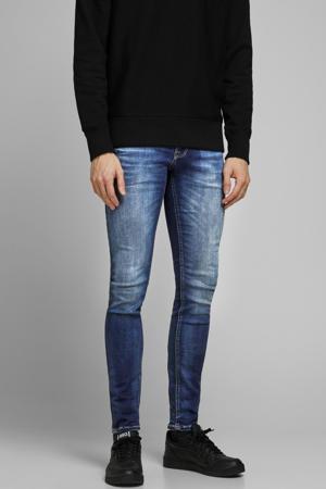 skinny fit jeans Liam blue denim
