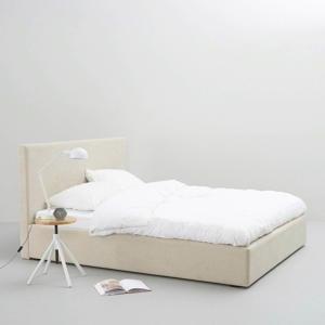 compleet bed Premium Agnes