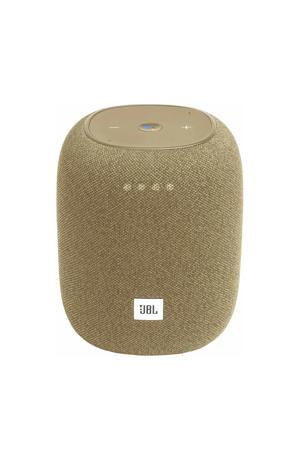 Link Music  Bluetooth speaker (geel)