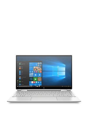 Spectre 13-AW0110ND 13.3 inch Full HD 2-in-1 laptop