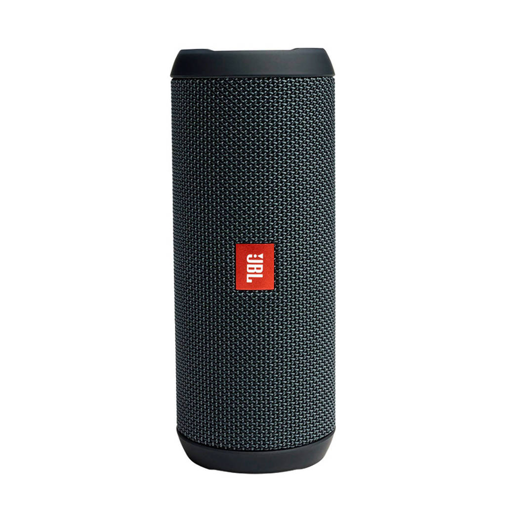 JBL FLIP ESSENTIAL  Bluetooth speaker (grijs), Grijs