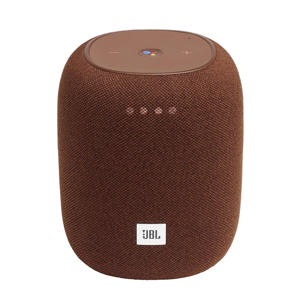 Link Music  Bluetooth speaker (bruin)