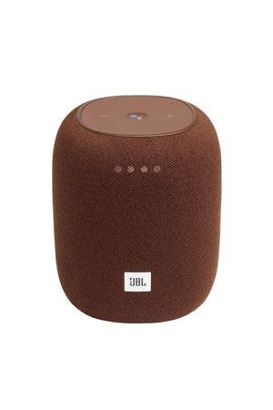 Link Music  Bluetooth speaker (bruin)