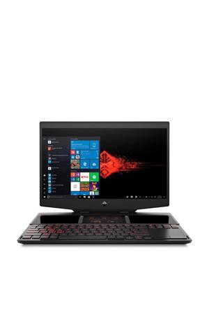 Omen 15-DG0150ND 15.6 inch Ultra HD (4K) laptop