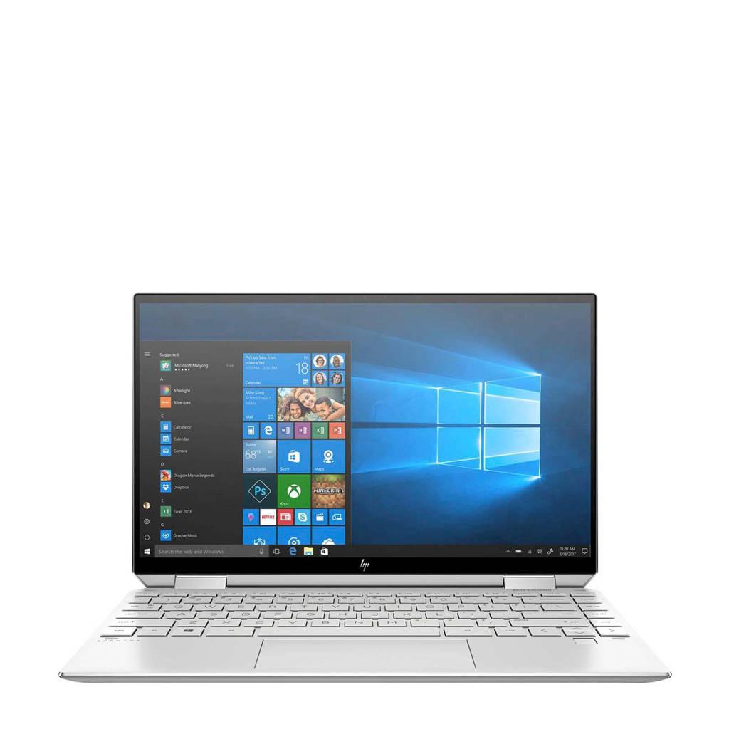 HP Spectre 13-AW0200ND 13.3 inch Full HD 2-in-1 laptop, Zilver