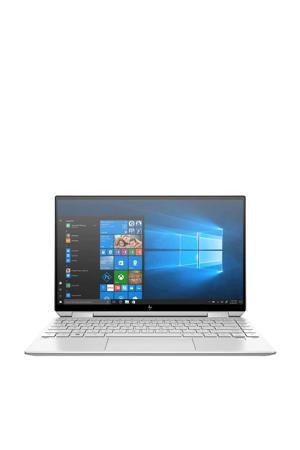 Spectre 13-AW0200ND 13.3 inch Full HD 2-in-1 laptop