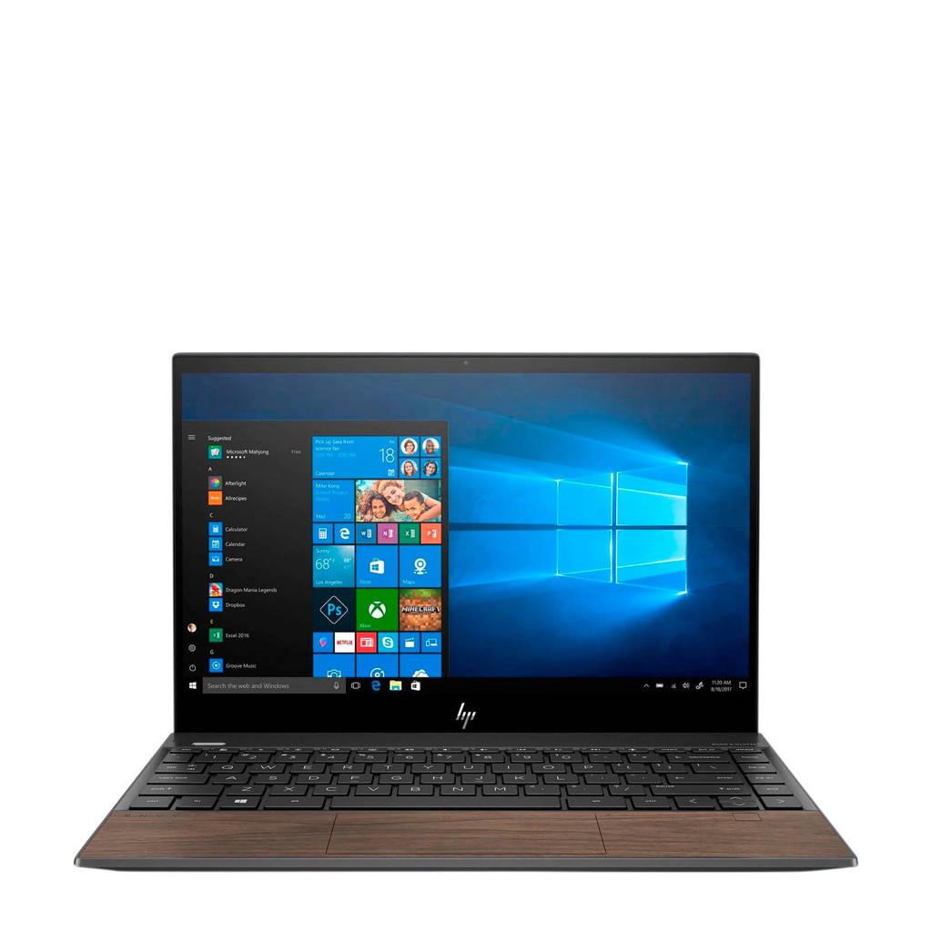 HP Envy 13-AQ1220ND 13.3 inch Full HD laptop, N.v.t.