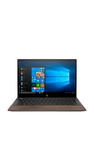 Envy 13-AQ1220ND 13.3 inch Full HD laptop
