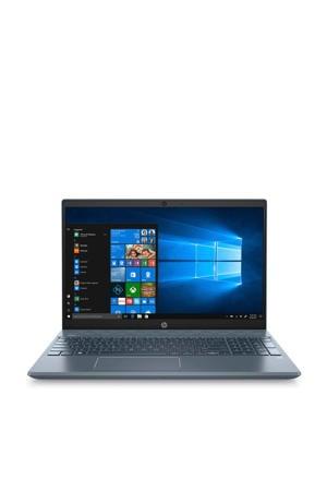 Pavilion 15-CS3100ND 15.6 inch Full HD laptop