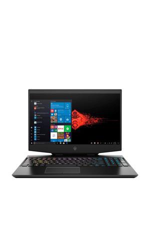 Omen 15-DH0125ND 15.6 inch Full HD gaming laptop