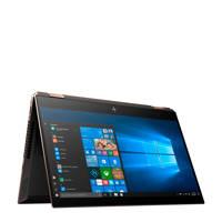 HP Spectre x360 15-DF1450ND 15.6 inch Full HD 2-in-1 laptop, Grijs, Zilver