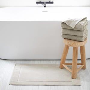 badmat (50x80 cm)