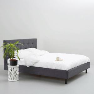 compleet bed Premium Montreal
