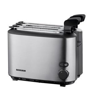 AT2516 toaster