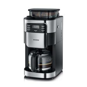 KA 4810 koffiezetapparaat