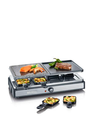 RG 2344 raclette-grill