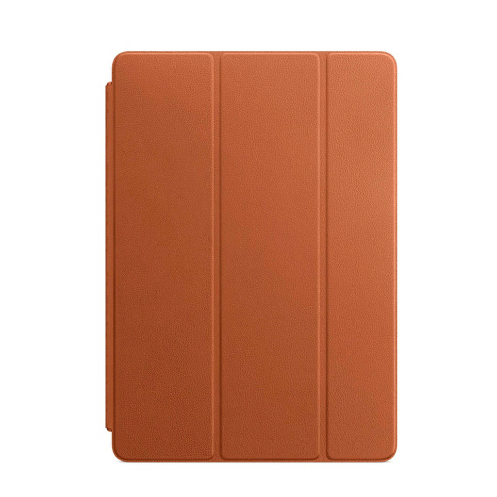 Apple MPU92ZM/A iPad Pro 10.5 inch tablethoes, Bruin