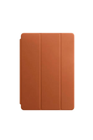 MPU92ZM/A iPad Pro 10.5 inch tablethoes