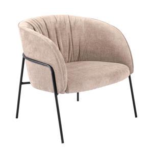 fauteuil Scandia
