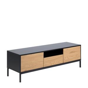Tv-meubel Magni
