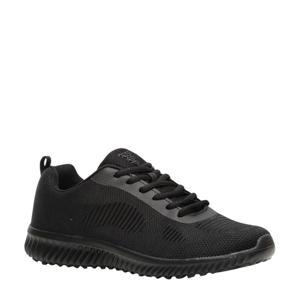 Osaga   sportschoenen zwart
