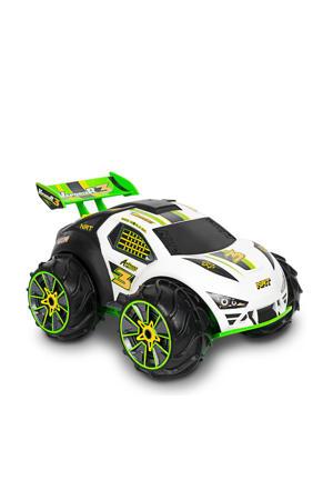 VaporizR 3 neon groen