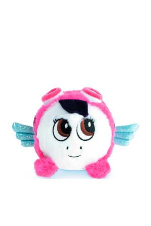 Dromen Pluche Pegasus