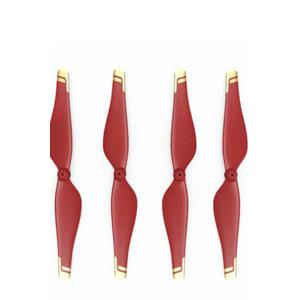 Tello Iron Man Edition Propellers 4 stuks