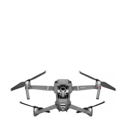 DJI Mavic 2 Zoom met Smart controller