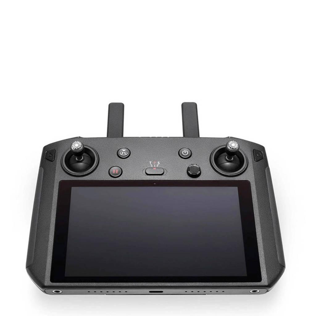 DJI  Smart controller, Zwart