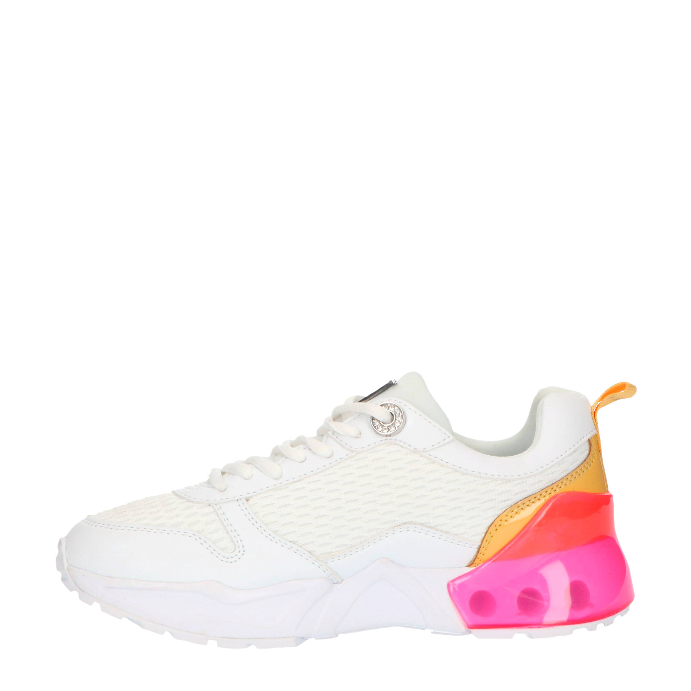 FL6TA2FAB12 sneakers witmulti