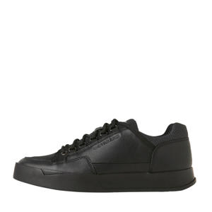 Rackam Vodan Low  sneakers zwart