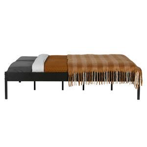 bed Pepijn  (160x200 cm)