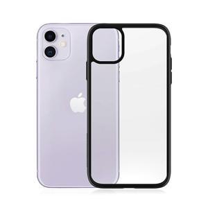 telefoonhoesje iPhone 11