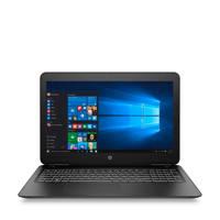 HP 15-DP0480ND 15.6 inch Full HD Pavilion laptop, Zwart