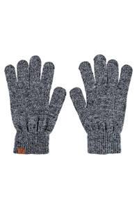 Sarlini handschoenen grijs, Grijs