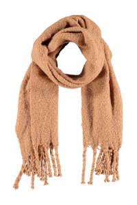 Sarlini sjaal camel, Camel