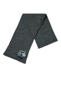 Sarlini sjaal kaki, Kaki