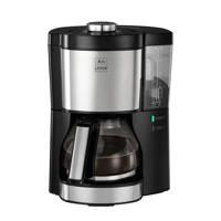 Melitta LOOK 1025-06 PERFECTION koffiezetapparaat, RVS