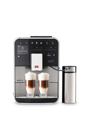 BARISTA F860-100 TS SST koffiemachine