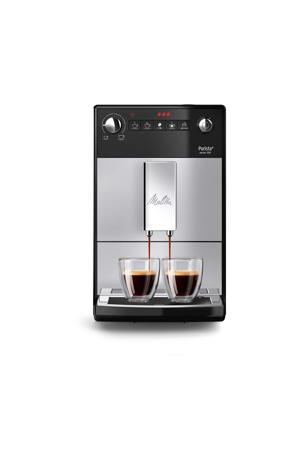 Purista F230-101 koffiemachine