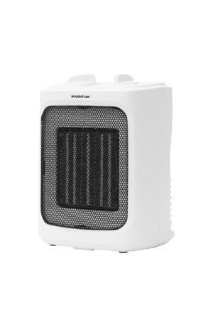 KC221 verwarmingsventilator